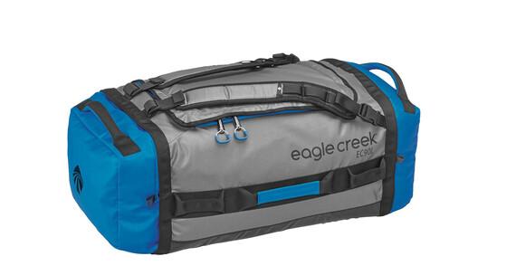 Eagle Creek Cargo Hauler Duffel 90L blue/grey